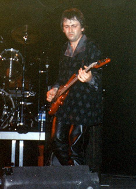 Antonio Jimeno